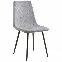 Čtyřnohá Židle Doro