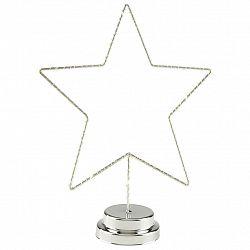Dekorační Hvězda S Led 'friso'