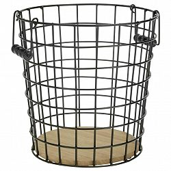 Koš Na Papír Cage