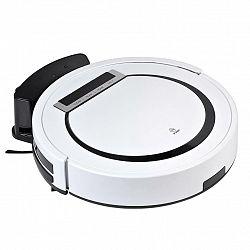 Robotický Vysavač Medion Md 16912
