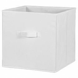 Skládací Krabice Cliff 3
