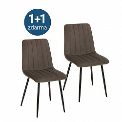 Stolička Lisa 1+1 Zdarma (1*kus=2 Produkty)