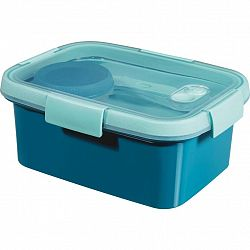 Svačinový Box Kit