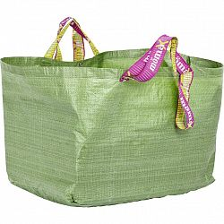 Taška Nákupní 'mömi' Xl Shopping Bag