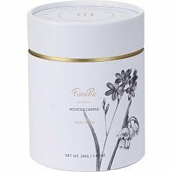 Vonná Svíčka Home Fragrance