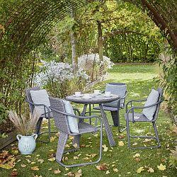 Záhradný Set Christina