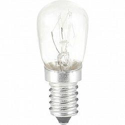 Žárovka 11416b, E14, 15 Watt