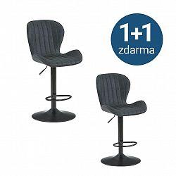 Židle Klaus 1+1 Zdarma (1*kus=2 Produkty)