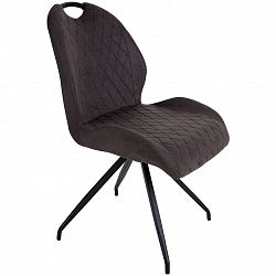 Židle Ronda