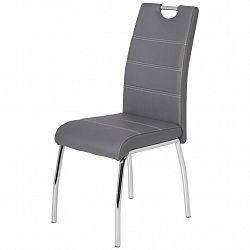 Židle Susi