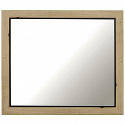 Zrcadlo Harvey
